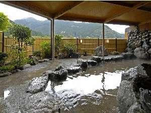 三重の紅葉スポット近くの温泉宿・紅葉露天のある宿県 香肌峡温泉 ホテルスメール