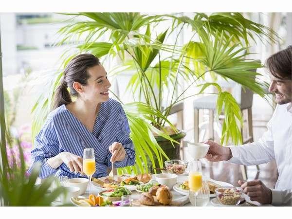 【50歳からの大人旅】通常11:00をゆっくりレイトアウト12:00まで<朝食付き>