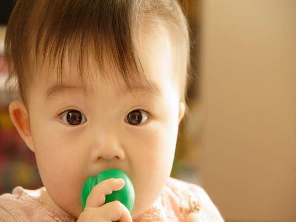 【お部屋食】◇赤ちゃん連れでも安心、お土産付きファミリープラン