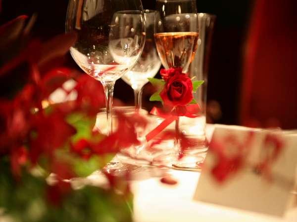 【お部屋食】◇大切な家族・仲間と祝う♪プレゼント付き記念日プラン