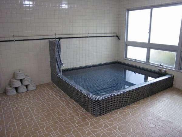 大浴場でゆったり【現金特価】部屋タイプお任せプラン