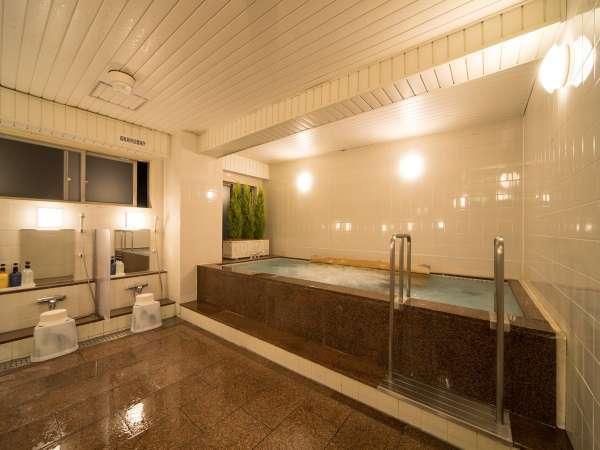 Hotel Claiton Esaka