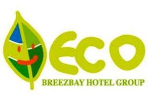 【エコ連泊割・無料朝食&無料駐車場付】長期出張などにお奨めのビジネス応援プランとなります。