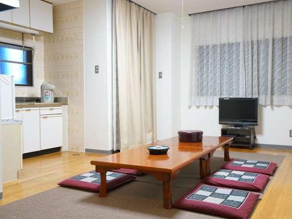 キヨナミホテル 5枚目の画像