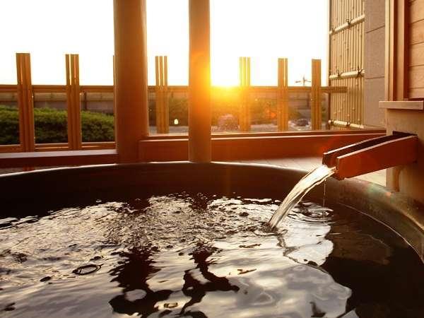 海の幸、山の幸、里のめぐみ。温泉。『あぁ、あわら贅沢。』スタンダード会席プラン☆湯と食を愉しむ。