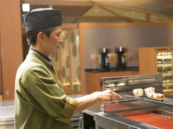 【旬ダイニング・千の幸】感動して頂ける食空間で鍋とメインを選ぶ♪千千に幸が来るプラン(1泊2食)