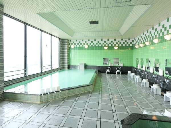【素泊りプラン】  天然温泉大浴場・サウナ利用無料! ◆ホテル⇔高松空港 無料送迎有り◆