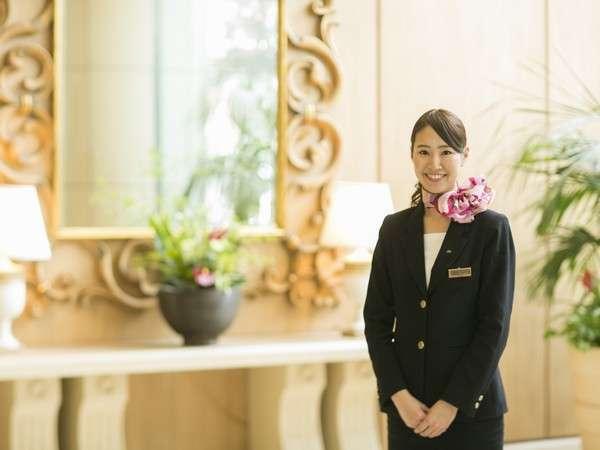 Princess Garden Hotel