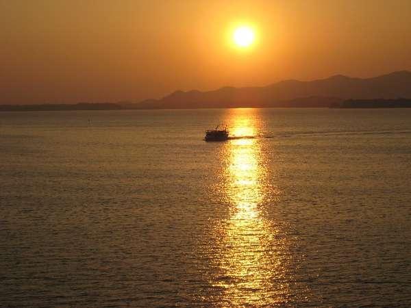 客室からは浜名湖を一望できます 写真提供:じゃらんnet
