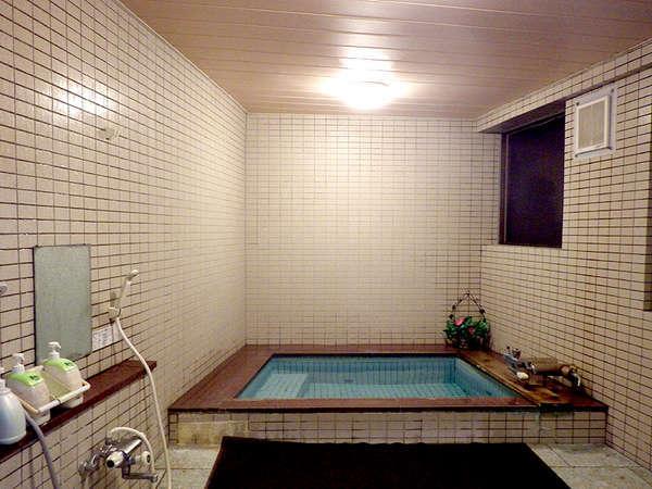 *お風呂/★ご入浴は夜12時まで/朝は5時~OK