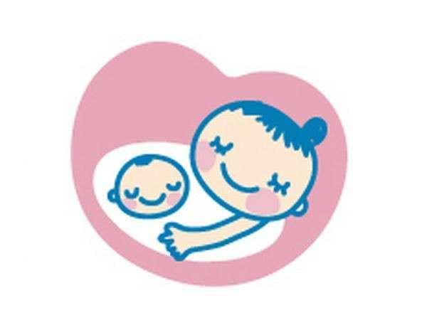 【妊婦さんにお薦め】 ご出産前にリラックスした「癒しの時」を満喫!マタニティプラン