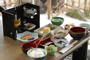 【美味しい朝食★美肌の湯で朝風呂】夜はプライベートスタイル!最終チェックイン23時まで受付