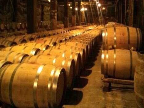 【国産ワインの聖地★ワイナリーを巡る大人旅】会席料理×山梨産ワイン三種 <じゃらん限定☆ポイント4%>