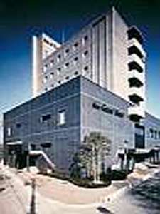 佐久グランドホテル