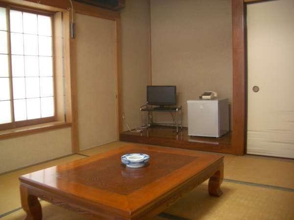 【素泊り】男性限定2名以上1室1名様(現金価格)