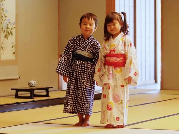 【1日5組限定!】お子様半額☆家族で嬉しい夏休みプラン