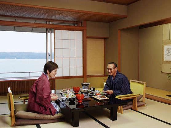 """4つの嬉しい特典つき☆""""結婚記念日""""お祝いプラン"""