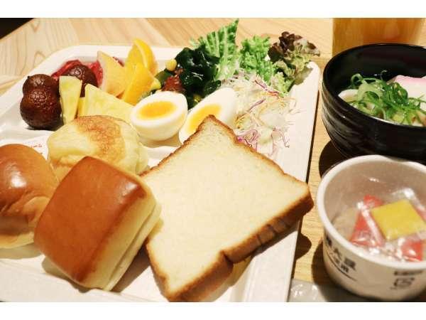 【早割り】【朝食付き】最大600OFF/14日前の予約でお得に泊まろう♪