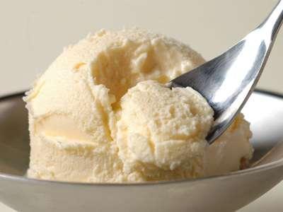 3ヶ所★外湯めぐり無料!&お風呂上りはアイスクリームの特典付きプラン♪
