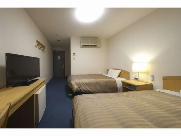 Fujieda Ogawa Hotel