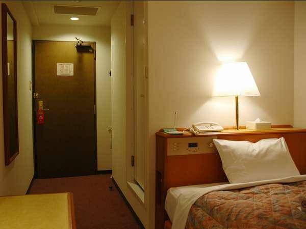 エコ連泊(2泊から)プラン