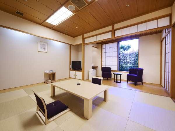 ヴィアーレ大阪(東急ホテルズ提携ホテル)の写真その4