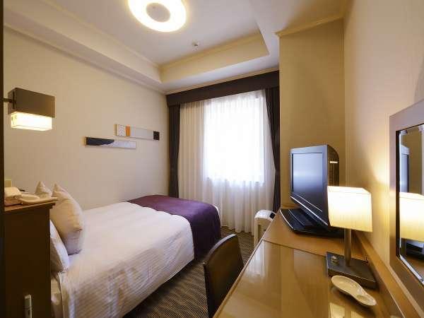 ヴィアーレ大阪(東急ホテルズ提携ホテル)の写真その3