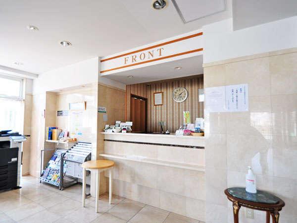 【3連泊以上ならお得!】 ビジネス・病院の付き添いなどに 【素泊り・連泊プラン】
