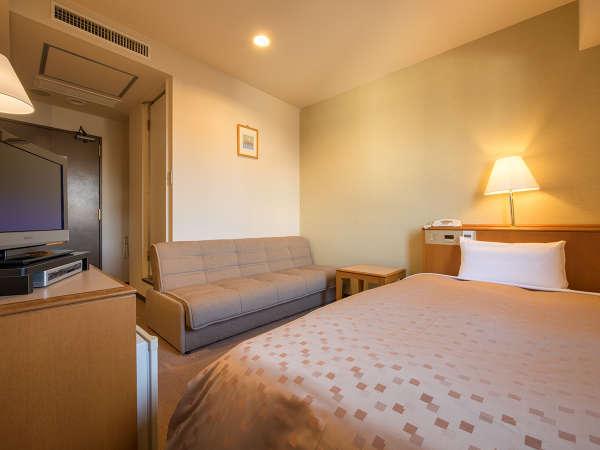 パシフィックホテル白石の写真その2