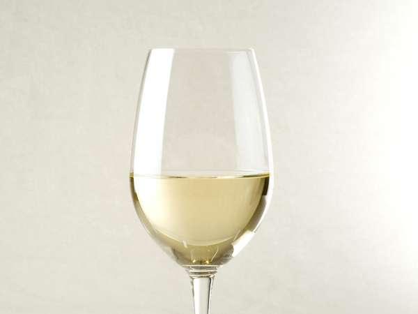 【美味旬旅】地元千歳ワイナリーのワインを満喫!フルボトル付プラン/ビュッフェ