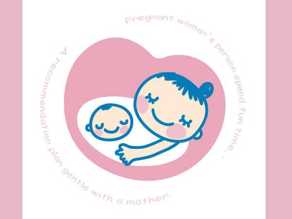 【マタニティママ&お子様歓迎】パパ・ママにゆったりとした時間を♪赤ちゃん連れでも安心の福井旅行♪