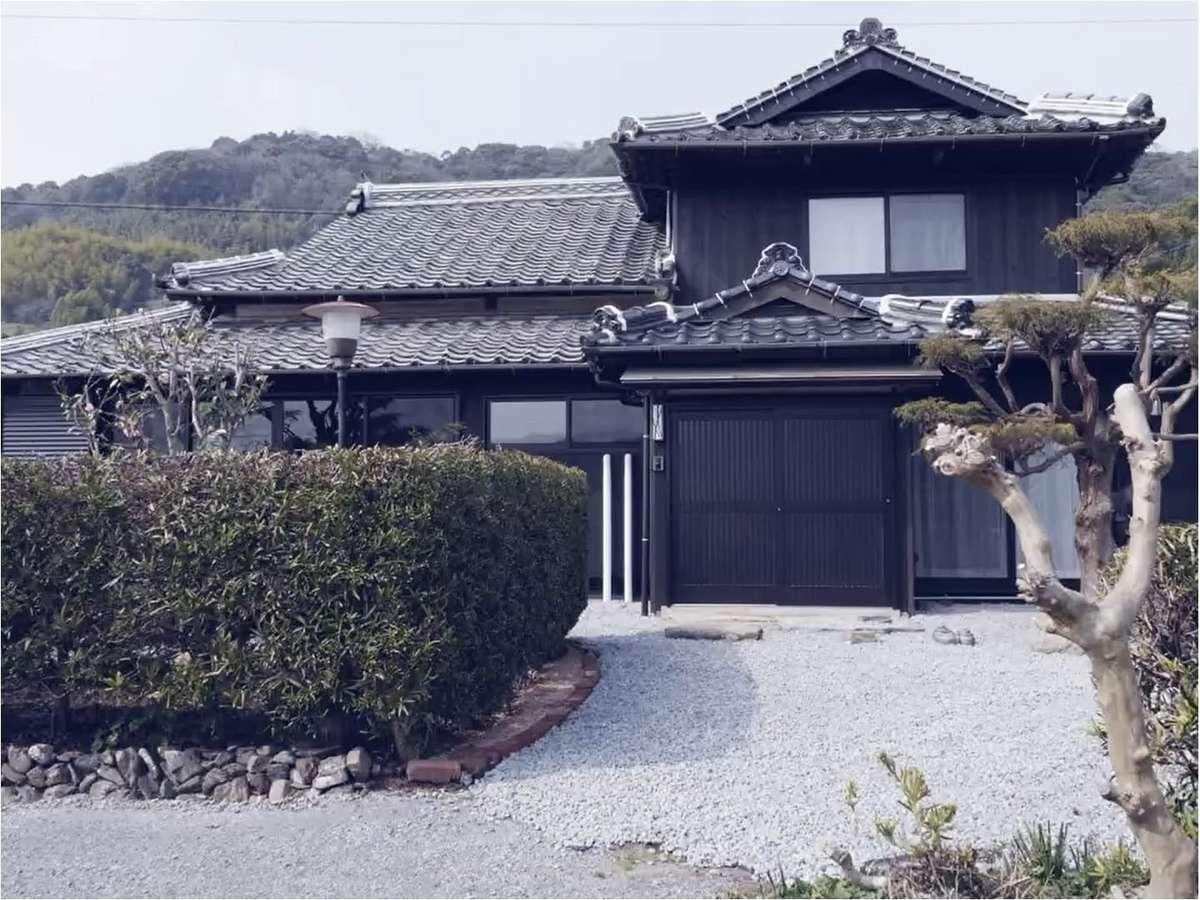野田西村(AIMA)