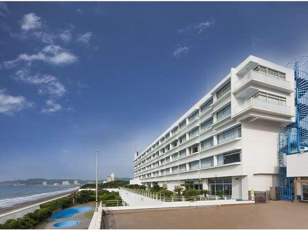 鴨川シーワールドホテル