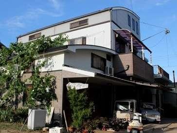 Awaji Tourist Trophy House(淡路ツーリストトロフィーハウス)