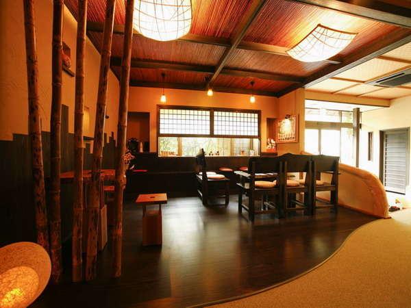 城崎温泉 和みの宿 おおかわ
