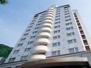 ブリーズベイホテル&リゾート下呂(BBHホテルグループ)