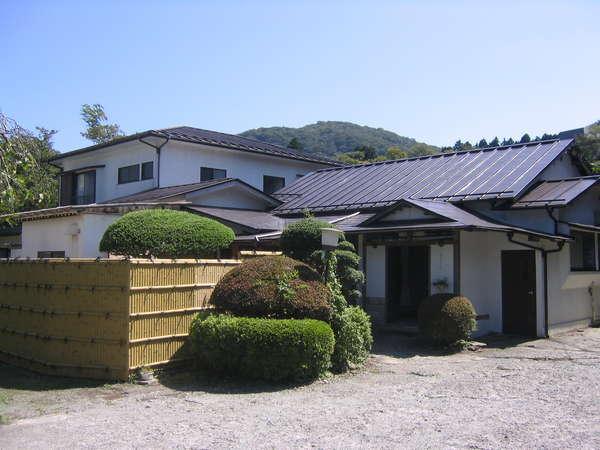 富士箱根ゲストハウス