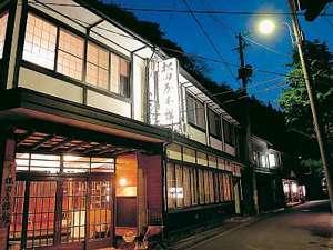 花巻台温泉 松田屋旅館