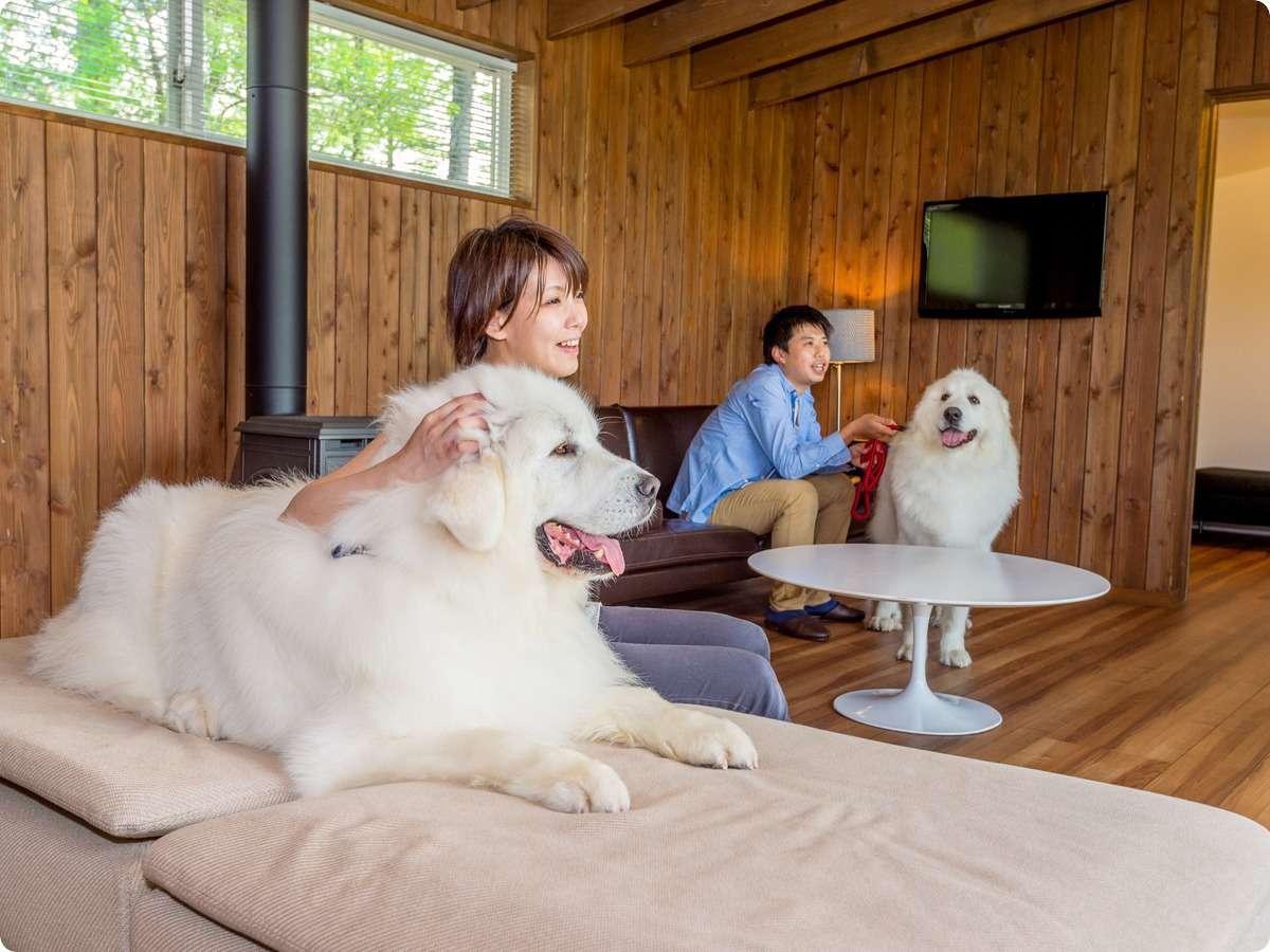 プレジデントリゾート ホテル軽井沢