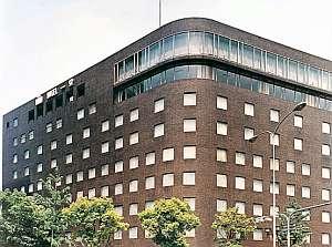 ホテル一栄 [ 大阪市 浪速区 ]