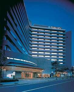 ホテルパールシティ神戸:写真