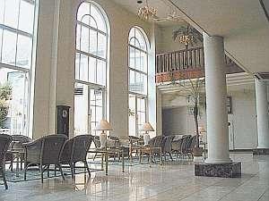 関西空港周辺・泉佐野の格安ホテル | 前泊・後泊に便利なホテル 関西空港編 ホテルシーガル