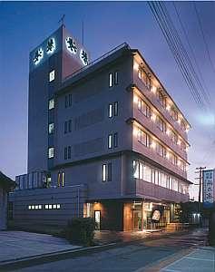 夕日ヶ浦温泉 旅館 琴海 image