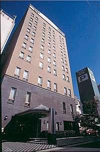 佐世保ワシントンホテル:写真
