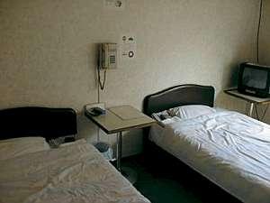 青葉ビジネスホテル image