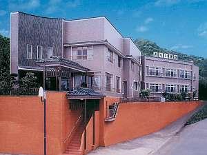 あらい旅館 [ 千葉県 鴨川市 ]  鴨川温泉