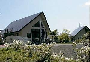 雫石・鶯宿の格安民宿・ペンション・ロッジ・貸別荘クレソン