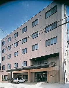 岩井ホテル:写真