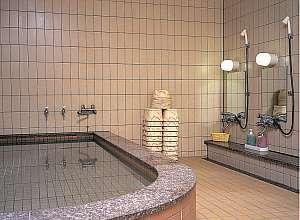 岩井ホテル image
