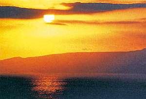 伊豆高原温泉格安宿泊案内 ペンション 海の見えるプチリゾートもも